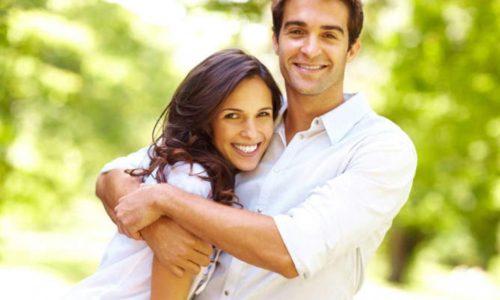 Terapia de cuplu – cand este necesara si cum te ajuta?