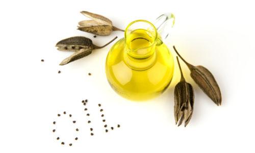Uleiul de Mosc ( Musk ). Ce provenienta ciudata are uleiul de Mosc si cum poate fi folosit.