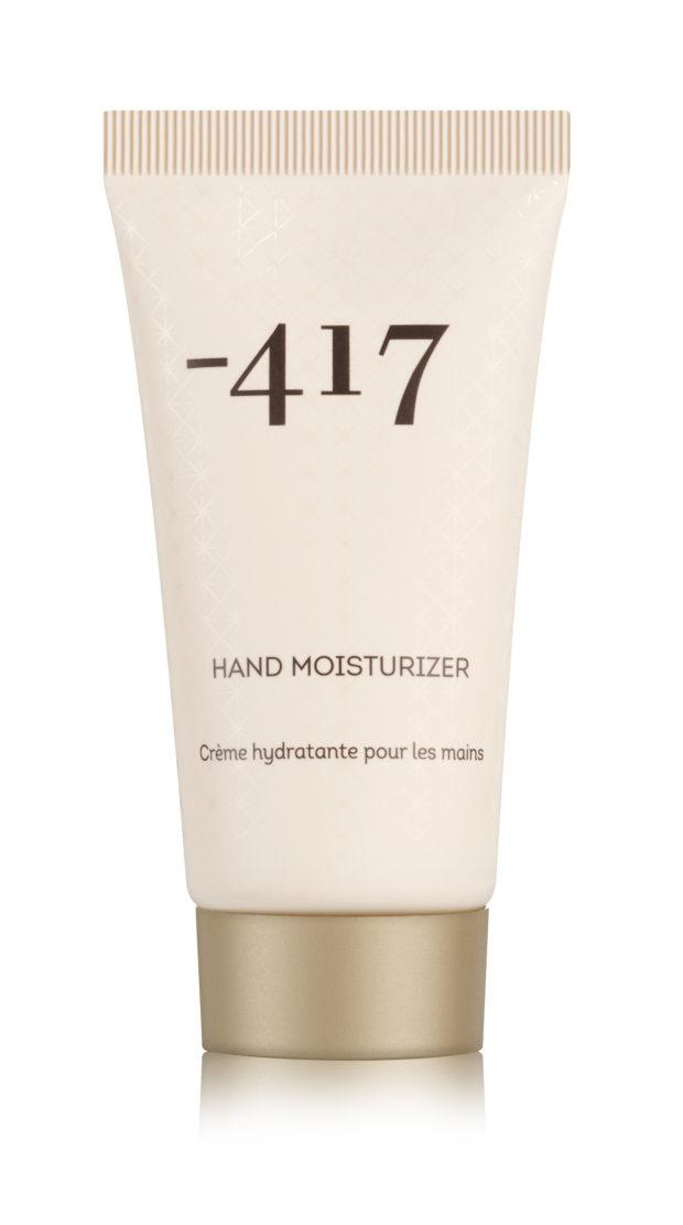 crema maini hidratanta -417