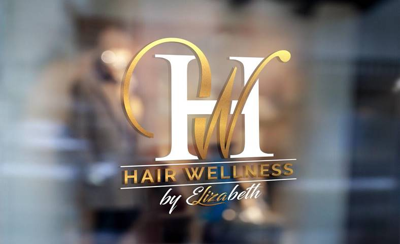 Hair Wellness by ELizabeth keratina