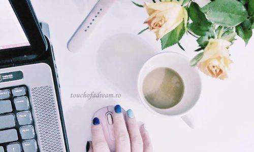 Cum ajunge cafeaua în ceștile noastre. Cum se transformă semințele în nectarul zeilor!?