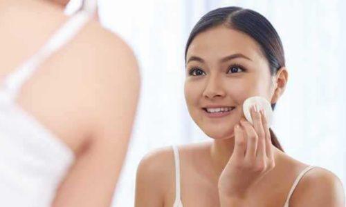 Ce produse nu trebuie să lipsească din rutina de frumusețe