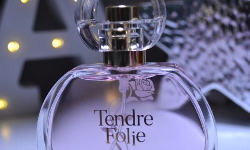 Parfumuri frantuzești de la Laboratoarele Fiterman