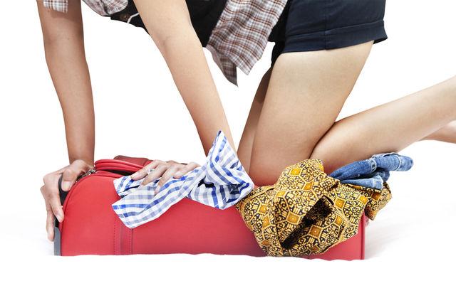 Ce nu trebuie să lipsească din bagajul de vacanță
