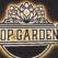 hop garden berarie