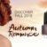Autumn Romance jessica